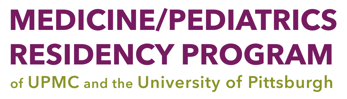 MEDPEDS: People - Residents - Current and Graduated - Internal