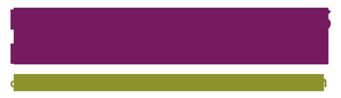 MEDPEDS: People - Faculty - Internal Medicine Residency