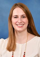 Elizabeth Oczypok, MD, PhD