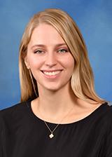 Jenna Skowronski, MD