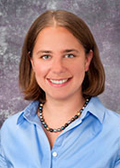 Andrea Carter, MD, MS