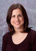 Deborah Dinardo, MD, MS