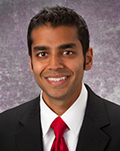 Amar Kohli, MD, MS