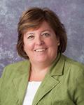 Melissa McNeil, MD, MPH