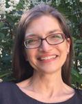 Karen Glasser Scandrett, MD, MPH