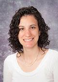 Brielle Spataro, MD, MS