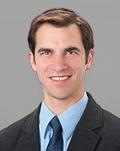 Jeremy Tilstra, MD, PhD